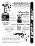 download the Rec Guide! 2013 FWRG.pdf - Huntersville - Page 3