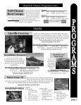 download the Rec Guide! 2013 FWRG.pdf - Huntersville - Page 7