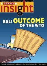 Trade-Insight29