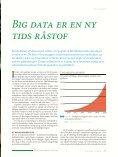 Print/PDF - Mandag Morgen - Page 5