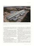 Print/PDF - Mandag Morgen - Page 7
