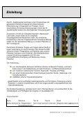 und Leistungsdaten der Organisationseinheiten / Fachabteilungen - Seite 4