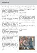 März 2011 - Herz-Jesu-Kirche - Page 2