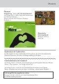 März 2011 - Herz-Jesu-Kirche - Page 7