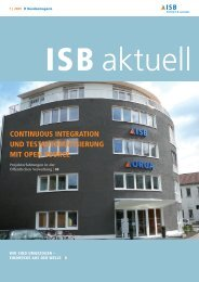 Download (PDF ~ 2.574 KB) - ISB AG