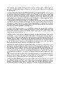 Biographie Chiara Luce Badano - Diocèse d'Albi - Page 2
