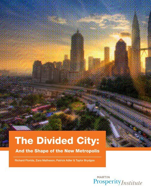 Divided City_Final_Revised