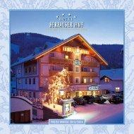Download Preisliste Serfauser Hof 2013/2014