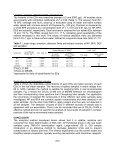 On-Line Derivatization Gas Chromatography Ion Trap Mass ... - Page 3