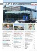 Lataa (pdf) - Kuntatekniikka.Fi - Page 3
