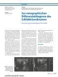 HNO - St. Barbara-Klinik Hamm-Heessen GmbH - Seite 2