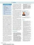 HNO - St. Barbara-Klinik Hamm-Heessen GmbH - Seite 5