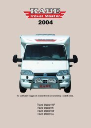 Travel Master 2004(s16,1-7).p65