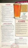 Starters - Walnut Brewery - Page 2