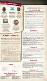 Starters - Walnut Brewery - Page 3