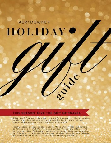 kd-holiday-gift-guide