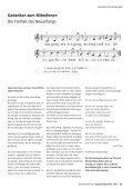 GEMEINDEzeitung der Martin-Luther-Gemeinde, August/September ... - Page 2