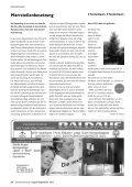GEMEINDEzeitung der Martin-Luther-Gemeinde, August/September ... - Page 3