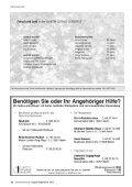 GEMEINDEzeitung der Martin-Luther-Gemeinde, August/September ... - Page 5