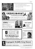 GEMEINDEzeitung der Martin-Luther-Gemeinde, August/September ... - Page 6