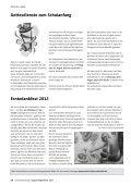 GEMEINDEzeitung der Martin-Luther-Gemeinde, August/September ... - Page 7