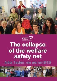 the-collapse-of-the-safety-net_action-trackers-2015