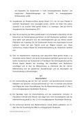Satzung über die Verwendung der Studienzuschüsse nach Art. 5 a ... - Page 2