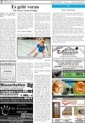 Wir in - Wochenpost - Seite 2