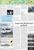Wir in - Wochenpost - Seite 5