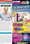 Wir in - Wochenpost - Seite 7