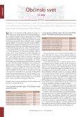 April 2013 - Občina Postojna - Page 4