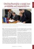 April 2013 - Občina Postojna - Page 5
