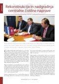 April 2013 - Občina Postojna - Page 6