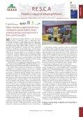 April 2013 - Občina Postojna - Page 7