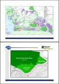 presentatie: 'De praktijk van duurzaambosbeheer in de tropen' - Page 4