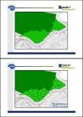 presentatie: 'De praktijk van duurzaambosbeheer in de tropen' - Page 6
