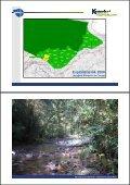 presentatie: 'De praktijk van duurzaambosbeheer in de tropen' - Page 7