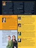 C.W. Post Symphonic Band - Long Island University - Page 2