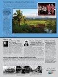 C.W. Post Symphonic Band - Long Island University - Page 4