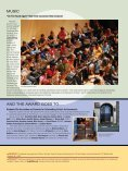C.W. Post Symphonic Band - Long Island University - Page 5