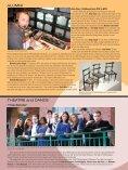 C.W. Post Symphonic Band - Long Island University - Page 6