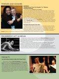 C.W. Post Symphonic Band - Long Island University - Page 7