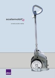 Scalamobil EP BE-F.pdf - Invacare