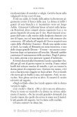 qui - Speciali - Page 4
