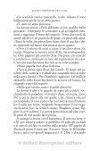 qui - Speciali - Page 5