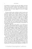 qui - Speciali - Page 6