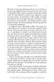 qui - Speciali - Page 7