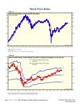 S&P 500 Industry Briefing: Industrial Conglomerates - Dr. Ed ... - Page 3