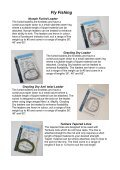 Sales Catalogue - The Grayling Society - Page 4