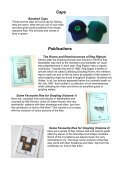 Sales Catalogue - The Grayling Society - Page 7